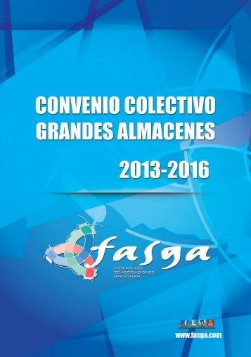 Convenio colectivo de trabajo n 460 73 articulo uta for Convenio jardineria 2016