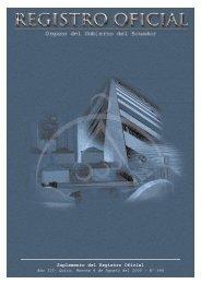 SRO - Pag 1 y 2 lau.qxp - Andrade Veloz & Associates