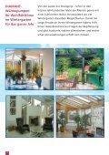 Wintergarten-Fibel - Page 2