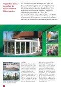 Wintergarten-Fibel - Page 4