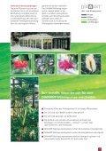Wintergarten-Fibel - Page 5
