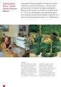 Wintergarten-Fibel - Page 6