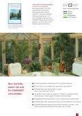 Wintergarten-Fibel - Page 7