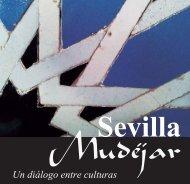 ruta mudejar definitiva - Visita Sevilla