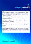 Capítulos sobre otras líneas de interés - Universidad de Málaga - Page 2