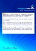 Capítulos sobre otras líneas de interés - Universidad de Málaga - Page 3