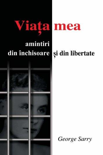download - Memoria.ro