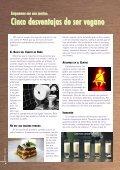 Descarga en PDF la revista Vegetus nº 21 - Unión Vegetariana ... - Page 4