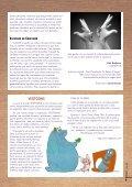 Descarga en PDF la revista Vegetus nº 21 - Unión Vegetariana ... - Page 5