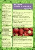 Descarga en PDF la revista Vegetus nº 21 - Unión Vegetariana ... - Page 7