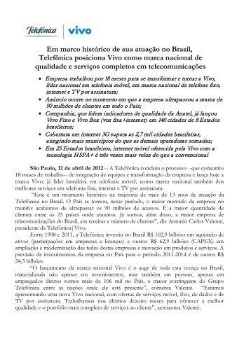 nota em página nova (PDF 103 KB) - Sala de prensa