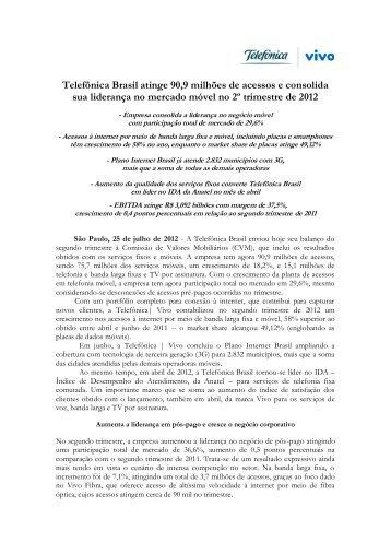 nota em página nova (PDF 164 KB) - Sala de prensa