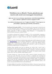 nota em página nova (PDF 78 KB) - Sala de prensa - Telefonica