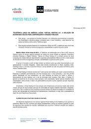 nota em página nova (PDF 118 KB) - Sala de prensa - Telefonica