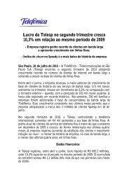 nota em página nova (PDF 23 KB) - Sala de prensa - Telefonica