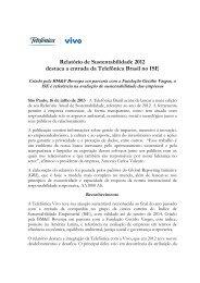 nota em página nova (PDF 84 KB) - Sala de prensa - Telefonica