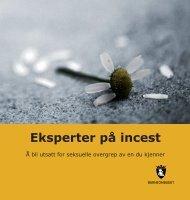 eksperter-pa-incest_for-web