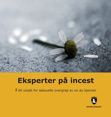 eksperter-pa-incest_for-web