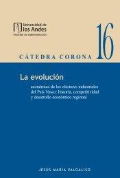 Descargar el pdf completo - Asociación española de historia ...