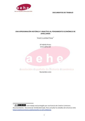 DT-AEHE-1012 portada - Asociación española de historia económica