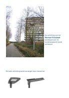 Werken &rond - Page 3