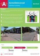Werken &rond - Page 5