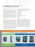 SINAMICS S120 - GRUP DAP - Page 3