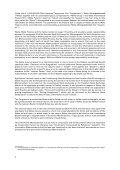 Wella Aktiengesellschaft Wella International Finance B.V. - Xetra - Page 2