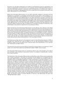 Wella Aktiengesellschaft Wella International Finance B.V. - Xetra - Page 3