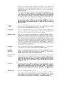 Wella Aktiengesellschaft Wella International Finance B.V. - Xetra - Page 7