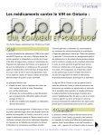 Printemps - Page 3