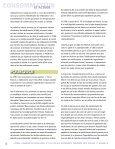 Printemps - Page 4