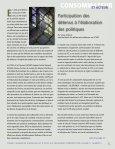 Printemps - Page 5