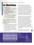 Printemps - Page 6