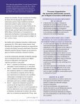 Printemps - Page 7