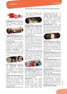 inn. joy - Seite 5