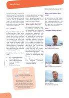 inn. joy - Seite 6