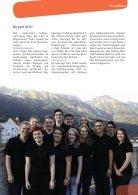 inn. joy - Seite 7
