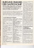 Burgunds - Winedine - Seite 3