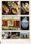 Burgunds - Winedine - Seite 4