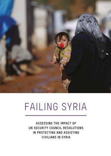 bp-failing-syria-unsc-resolution-120315-en
