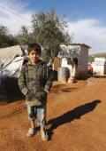 bp-failing-syria-unsc-resolution-120315-en - Page 4