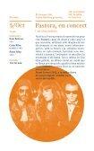 tardor 2013 teatre Bartrina reus - Ajuntament de Reus - Page 4