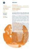 tardor 2013 teatre Bartrina reus - Ajuntament de Reus - Page 5