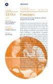 tardor 2013 teatre Bartrina reus - Ajuntament de Reus - Page 7