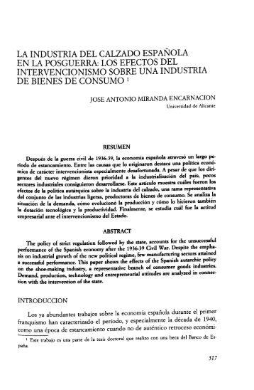 Nº 02 Primavera-Verano 1994 - Asociación española de historia ...