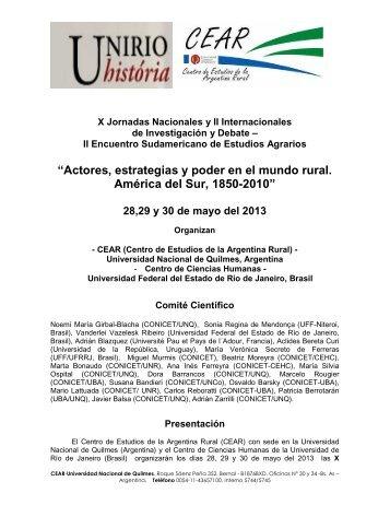 Primera Circular 2013 (3).pdf