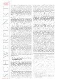 Schutz von Unternehmensgeheimnissen - WilmerHale - Seite 3