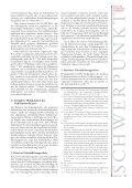 Schutz von Unternehmensgeheimnissen - WilmerHale - Seite 4