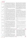Schutz von Unternehmensgeheimnissen - WilmerHale - Seite 5